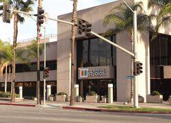 NBCStudios.jpg