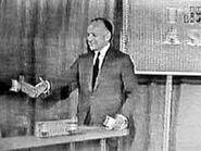 02 IGAS 1958