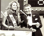 Chi-richard-dawson-with-miss-usa-photo