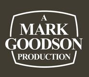 Mark Goodson Production Fanmade in Army