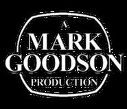 Mark Goodson Productions Logo