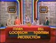 MG-BTP Password Plus April 1981
