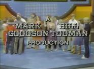 MGBTP FF 1982