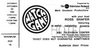 MGTicket1990
