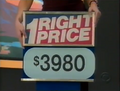 1RightPrice.png