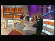 Pfadi Burgdorf im SFTV bei 5 gegen 5 - Teil 3