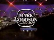 MGP CC 1987
