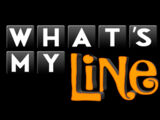 What's My Line? (2014 Proposed revival)