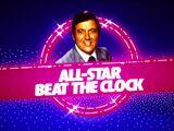 Beat the Clock (1979)