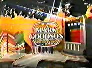 MGP TT 1984