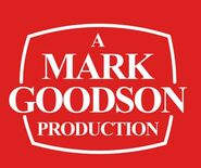 Mark Goodson Production Fanmade in Red