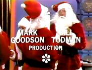 MGBTP WML 1972 Christmas
