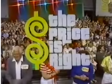 The Price is Right (1985)