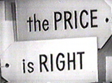 ThePriceisRight1.png