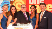 Gty price is right cast nt 130314 wmain