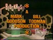 MG-BTP Blockbusters April 1981