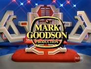MGP SP 1984 Premiere