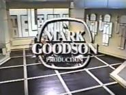 MGP TTTT February 18 1991