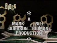 MG-BTP Blockbusters 1982 Finale