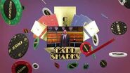 Commercial for the Card Sharks Board Game starring Joel McHale