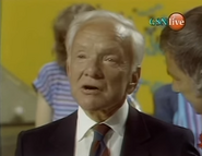 Mark in 1982 P2