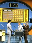 Family-feud-game-show-80s