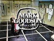 MGBTP TTTT 1991 Trebek Premiere