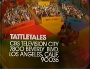 Tattletales Ticket Plug