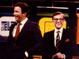 TV's Funniest Game Show Moments