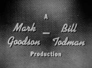 MGBTP WML 1953