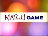 Match Game '98 Pitchfilm.jpg