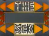 The Better Sex