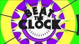 Beat the Clock 2018.jpg