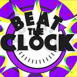 Beat the Clock (2018)