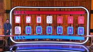 Card Sharks (October 18, 2020) Season Two Premiere
