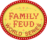Feud-worldseries