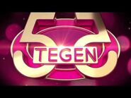 5 TEGEN 5 - SBS6 - Leader