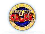 Beat the Clock (2002)/Merchandise