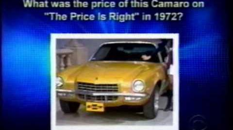Game$how Marathon The Price is Right, pt