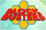 Blockbusters Alt.jpg
