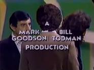 MGBTP Tattletales October 1983