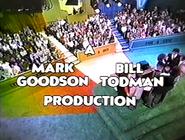 MGBTP TT 1982