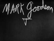 Mark Goodson &