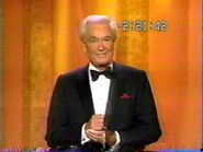 Mark Goodson's induction into The Television Academy Hall of Fame (1993)