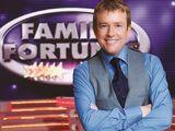 Family Fortunes (Ireland)