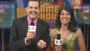 2009 Game Show Awards (Tribute to Mark Goodson Starts at 58 39)