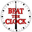 Beat the Clock Fan Logo.png
