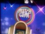 Match Game (1998)