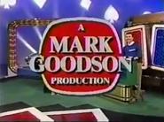 MGP CS February 1989