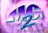 MG2-logo.jpg